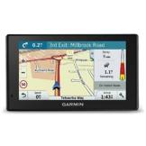 Garmin DriveSmart 51 LMT-S EU Navigationsgerät - Europa Karte, lebenslang Kartenupdates & Verkehrsinfos, Smart Notifications, 5 Zoll (12,7cm) Touchdisplay -