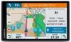 Garmin DriveSmart 61 LMT-D CE Navigationsgerät  (17,65 cm (6,95 Zoll) Touchdisplay, Zentraleuropa (Traffic via DAB+ oder Smartphone Link) lebenslang Kartenupdates & Verkehrsinfos, Smart Notifications) -